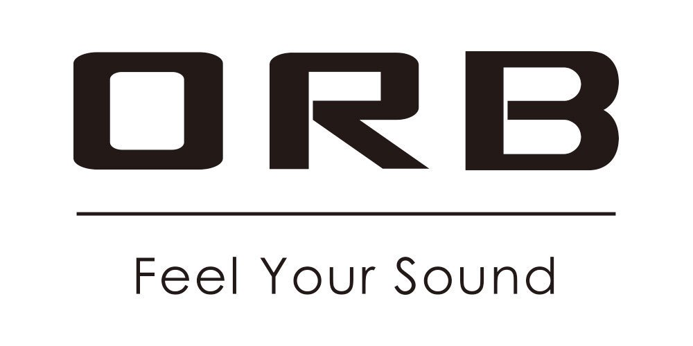 ORB Audio Japan